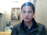 yaojing