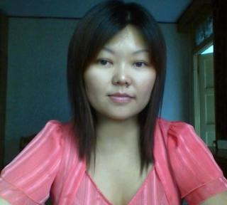 上海奉贤区34岁的女士长发飘飘找男朋友征婚 珍爱网