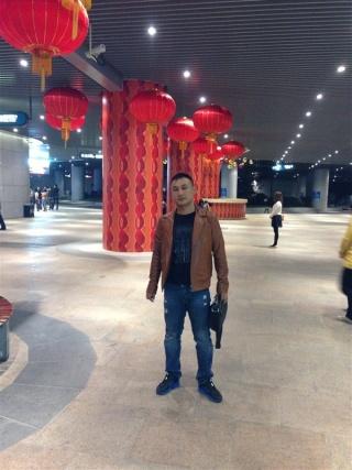 非洲王子资料照片_广东广州征婚交友
