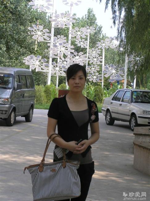 天津红桥区征婚相亲交友找红桥区区域31岁女朋友征婚