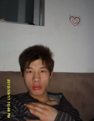 zhangyu