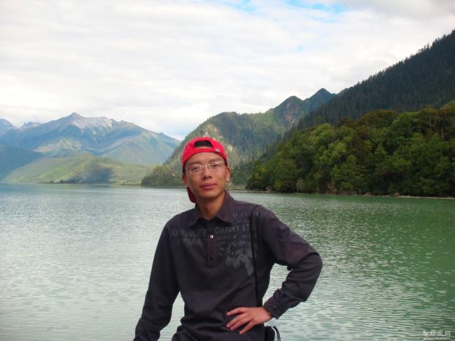 内蒙古乌海市辖区征婚相亲交友找乌海区域32岁女朋友