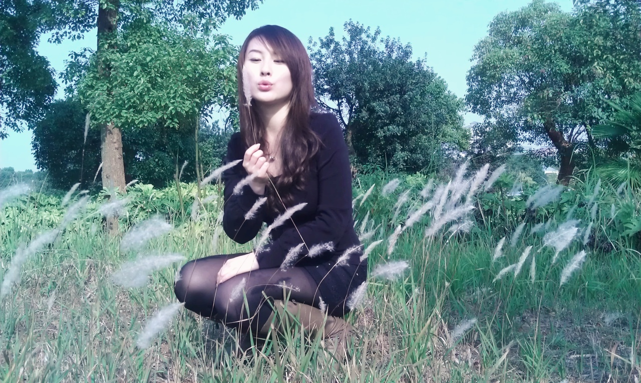 rui 资料照片_广东广州征婚交友_珍爱网