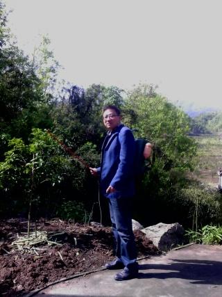 哈库拉玛塔塔资料照片