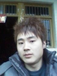 zhouhongxing