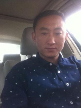 素颜资料照片_安徽芜湖征婚交友