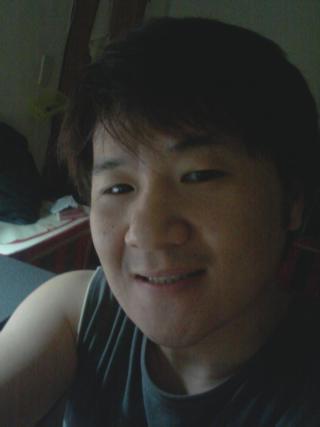 一个人生活资料照片_台湾台北征婚交友