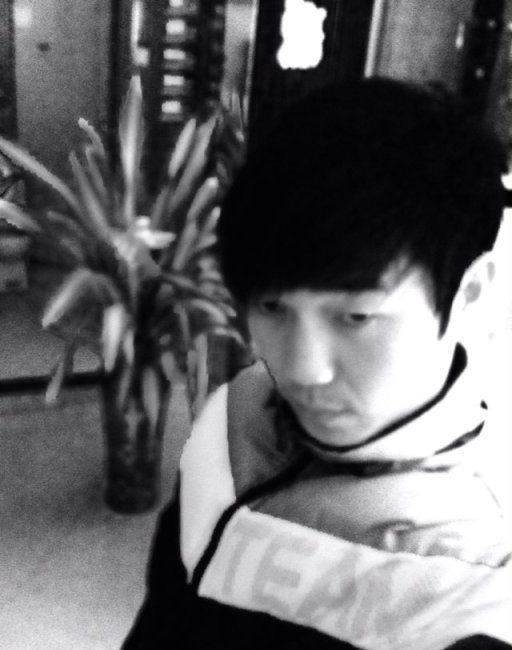 zhenaiwang