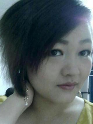 流浪动物资料照片_福建泉州征婚交友
