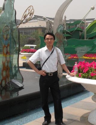 蜂巢资料照片_陕西汉中征婚交友