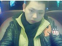 JIngqing哥