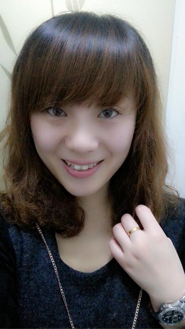 yuki小树家的模特米兰