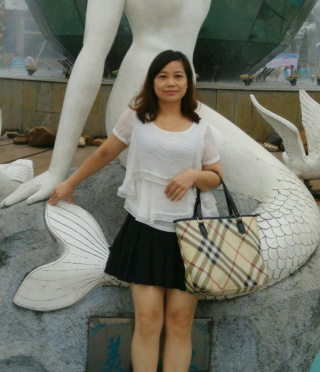 墙绘田甜南京设计