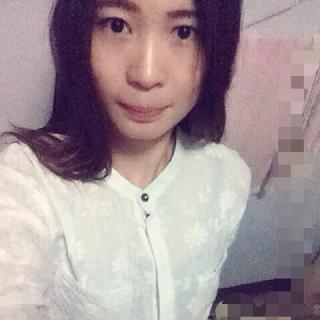 小姑娘资料照片_山东泰安征婚交友