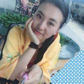 周周资料照片_辽宁大连征婚交友_珍爱网