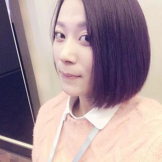 sara资料照片_江苏扬州征婚交友