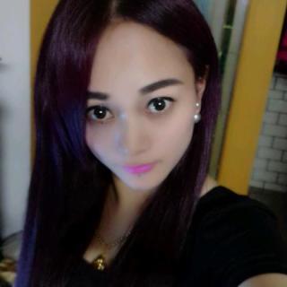 霸气女王范资料照片_上海征婚交友