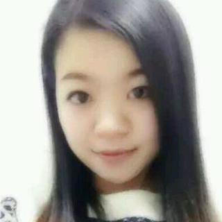 中国梦 简谱庄妮