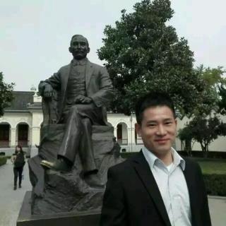 美国队长资料照片_湖北武汉征婚交友