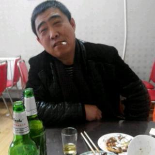 火炮手资料照片_辽宁抚顺征婚交友