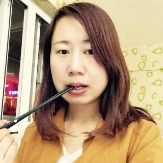 冷血动物资料照片_云南昆明征婚交友