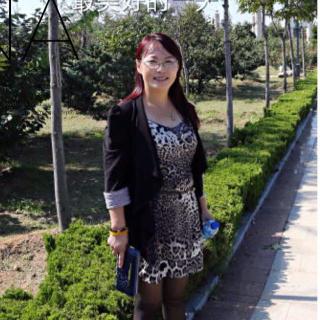 51岁丧偶女征婚照片(id:78633012)_山东烟台征婚交友