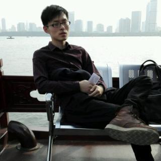 美国队长资料照片_上海征婚交友