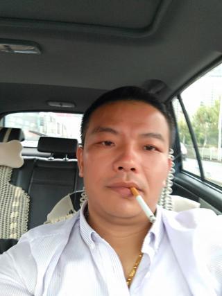 农民工资料照片_上海征婚交友