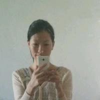 Mrxiao