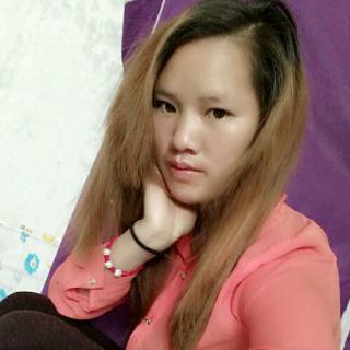 单身女孩子资料照片_贵州安顺征婚交友