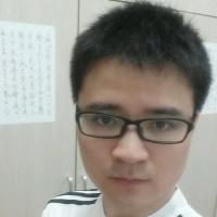 itachi俊