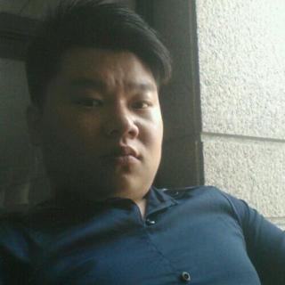 聋哑人资料照片_江西赣州征婚交友_珍爱网