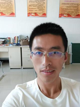 小学体育老师