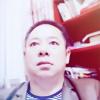 会员93416880照片
