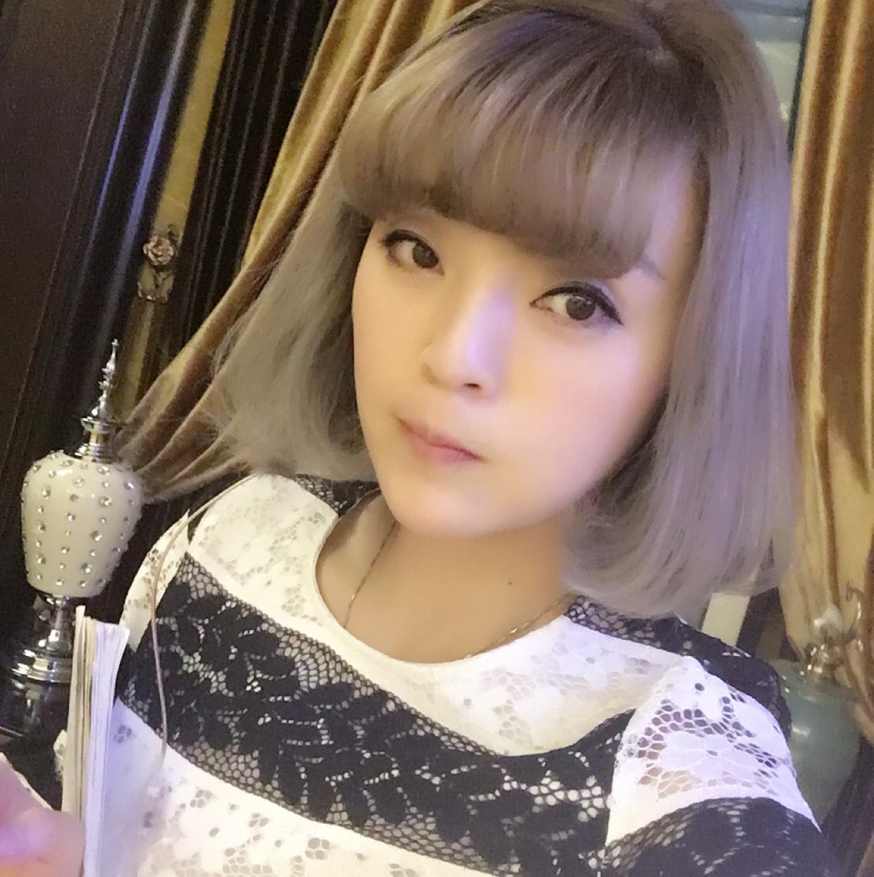 瑶瑶资料照片_山东青岛征婚交友_珍爱网