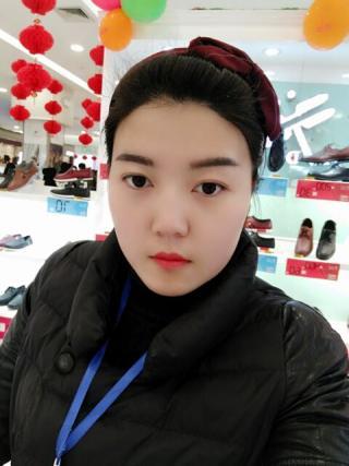 无水印资料照片_河南郑州征婚交友_珍爱网