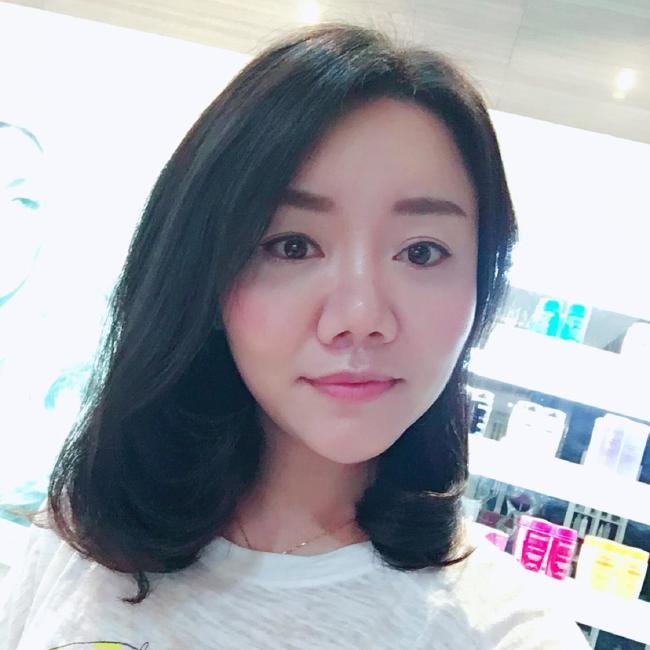 陈慧小丫头资料照片_韩国征婚交友_珍爱网