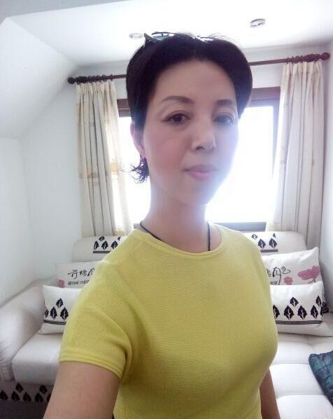 60岁丧偶男征婚照片(id:44435988)_天津征婚交友_珍爱