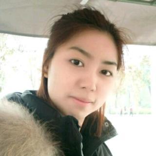 周周资料照片_重庆征婚交友_珍爱网