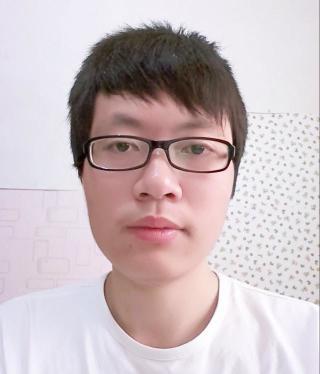 海龙资料照片_北京征婚交友_珍爱网