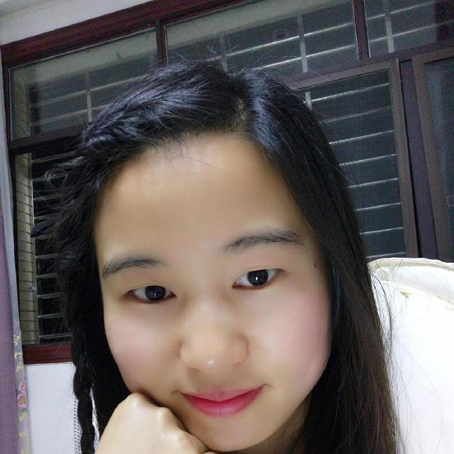 黑龙江省海伦市小双