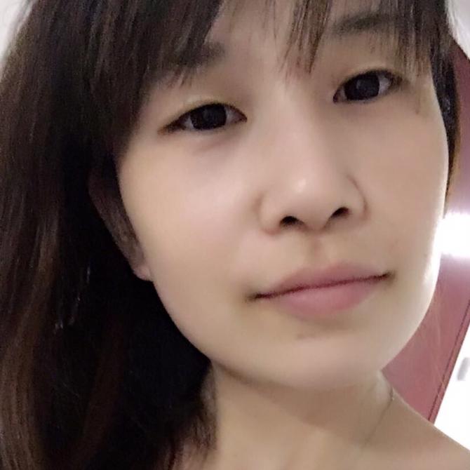 kkdlb资料照片_山东青岛征婚交友_珍爱网