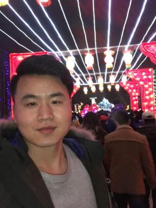 花花我是聋哑人资料照片_河南郑州征婚交友_珍爱网