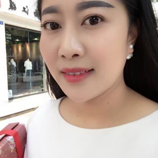 文雯资料照片_四川成都征婚交友_珍爱网
