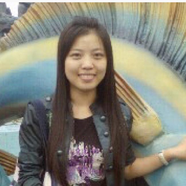 紫荆泽兰照片