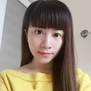 周周资料照片_广东东莞征婚交友_珍爱网