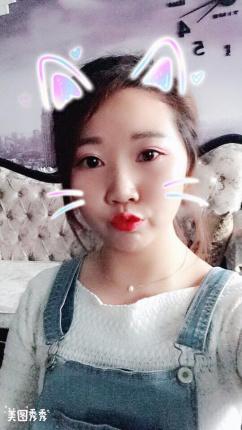 美女酷似林���_恋上糖德悻福