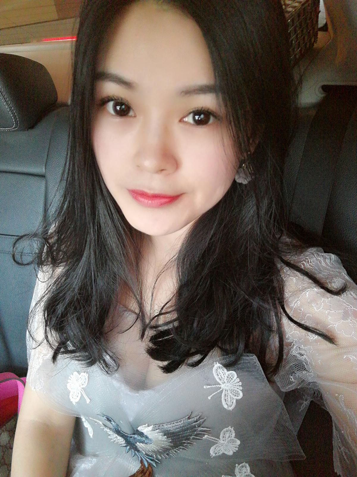 黄梅征婚_上海离异女图片_六图吧www.6tuba.com