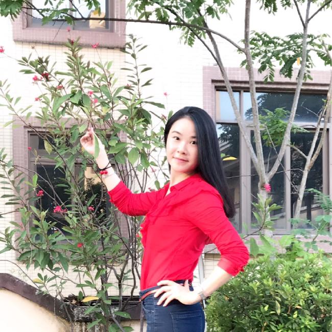 红玫瑰照片
