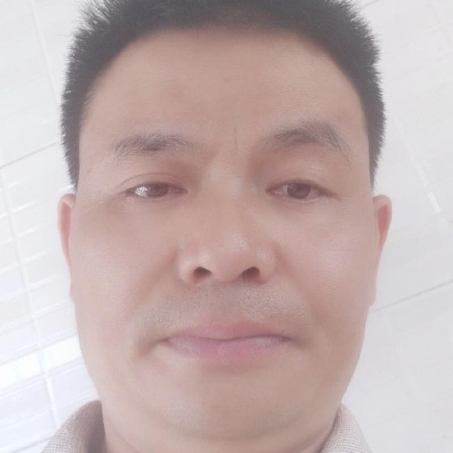 杨茂霖照片